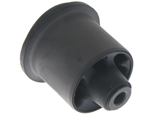 2007 Nissan Versa - Suspension Subframe Bushing