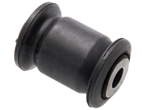 2010 Ford Escape - Suspension Lateral Arm Bushing
