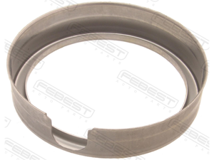 Rear Wheel Bearing Boot - Toyota Crown/Crown Majesta Uzs17#/Gs171/Jks175/Jzs17# 1999-2004 - OEM: 42451-30010 Febest: Tt-Gx110