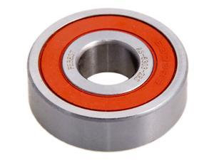 Ball Bearing (17X47X14) - OEM: 95-13-128 Febest: As-6303-2Rs