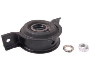 Center Bearing Support - Hyundai Tucson 2004-2010 - OEM: 49300-2E050 Febest: Hycb-Tuc