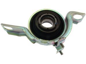 2005 Mitsubishi Outlander - Drive Shaft Center Support Bearing