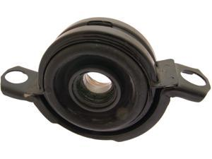 Center Bearing Support - Mitsubishi Chariot/Space Wagon Grandis N33W/N43W 1992-2000 - OEM: Mb505495 Febest: Mcb-009