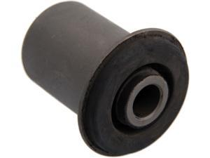 ARM BUSHING FRONT ARM - Toyota RUSH J200E 2006 - OEM: 48069-B4010