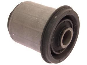 2008 Toyota 4Runner ( 1GRFE ) - Suspension Lateral Arm Bushing - Fits Body: GRN215 ( USA )