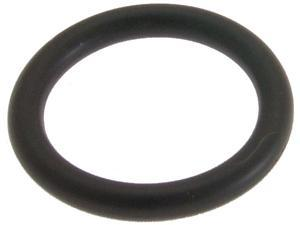1996 Suzuki Sidekick  - Ignition Coil Mounting Gasket - Fits Body: JX ( CAN )