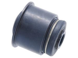 1993 Lexus SC400 - Suspension Control Arm Bushing