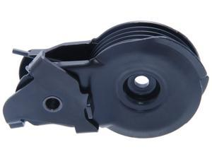 Pulley Idler - Ford Mondeo Ge 2000-2007 - OEM: F53E-8W508-Ad
