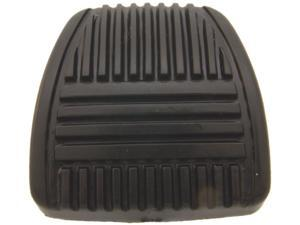 2005 Nissan Frontier - Brake Pedal Pad