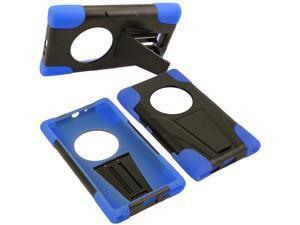 Armor Hard Shell Stand Cover Case For ATT Nokia Lumia 1020