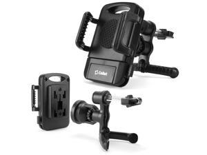 Cellet Universal Car Vent Phone Holder for Smartphones