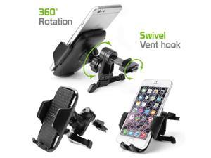 Cellet Car Air Vent Mount Holder for Smartphones