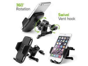Cellet Car Air Vent Mount Holder for Smartphones