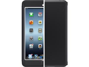 iPad mini Defender Series Case ( Black )