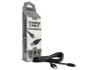 Tomee PS4/ Xbox One/ PS Vita 2000/ Micro USB Charge Cable