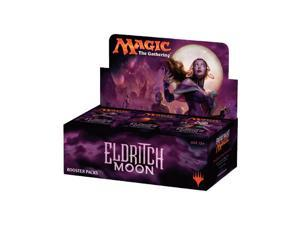 Eldritch Moon Magic the Gathering Sealed Booster Box