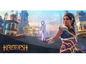 KALADESH Magic the Gathering COMBO Booster Box/Kaladesh Bundle/2 Planeswalker Decks PREORDER