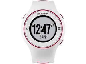 GARMIN 010-N1049-00 Refurb Approach(R) S3 White/Red