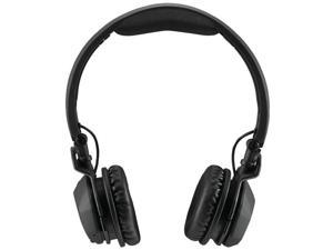 MADCATZ MCB434060002/02/1 F.R.E.Q.m Wireless Mobile Gaming Headset (Matte Black)