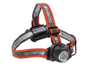 Olympia EX100 Cree XP-C LED Headlamp