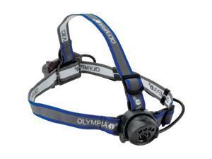 Olympia EX080 Cree XP-C LED Headlamp