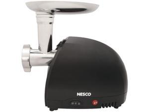 NESCO FG-100 500-Watt Food Grinder (Gray)