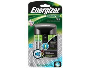 Energizer  CHPROWB4  Pro Charger