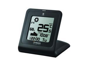 Oregon Scientific OR-SL103 Touch Advanced Weather Station