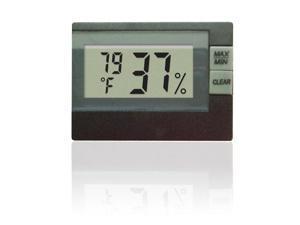 P3 INTERNATIONAL P3-P0250 Mini Hygro-Thermometer
