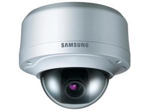 SCV-3080 Surveillance/Network Camera - Monochrome, Color