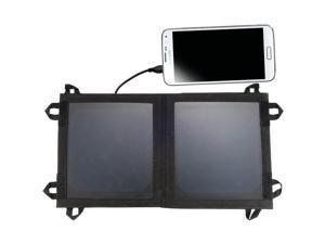 OLYMPIA SP56 5.6-Watt Weatherproof Solar Panel