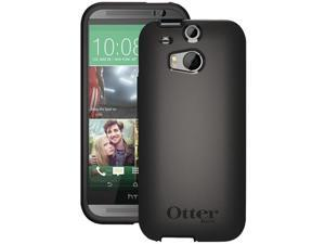OTTERBOX 77-40003 HTC(R) M8 Symmetry Series(TM) Case (Black)