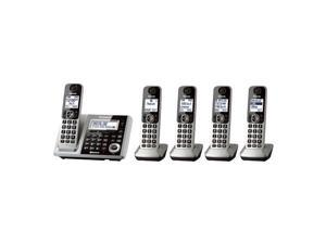 Link2Cell Bluetooth Cordless- ITAD- 5 HS