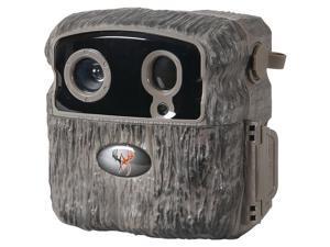 WILDGAME P16B20 16.0 Megapixel Buck Commander(R) Nano 16 Lightsout Micro Digital Trail Camera