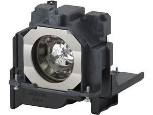 Ushio ET-LAE300 for Panasonic Projector PT-EZ770ZL