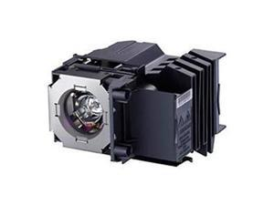 Ushio RS-LP06 for Canon Projector RS-LP06
