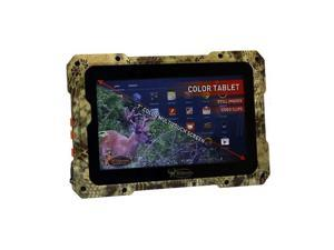 "Wildgame Innovations 7"" Android Card Viewer"