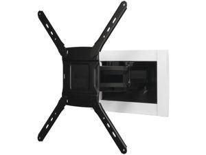 OmniMount - OE120IW - OmniMount OmniElite OE120IW Wall Mount for Flat Panel Display - 42 to 80 Screen Support - 120 lb