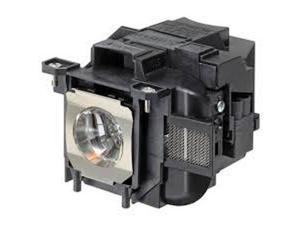 Epson Projector Lamp Powerlite 4770W