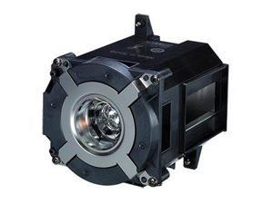 Ushio NP26LP for NEC LCD Projector PA622U