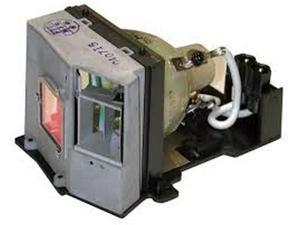 Optoma Projector Lamp SP.81C01.001