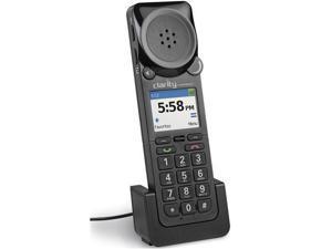 Amplified USB Handset 57340.001