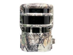 Moultrie MOU-MCG-12638 Panoramic 150I Digital Game Camera