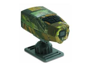 Moultrie MOU-MCG-12671 Reaction Cam 720P Video Camera