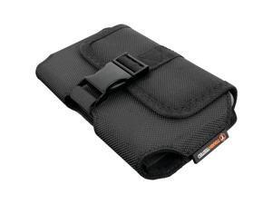 Tough Tested Black Universal 3XL Case for Phablets & Extra-Large Phones TT-3XL-BK