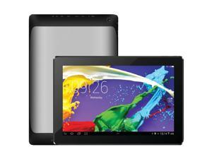 "Supersonic SC-813 13.3"" Android(TM) 5.1 Octa-Core 1.8GHz Tablet"