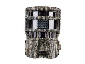Moultrie MOU-MCG-12597 Panoramic 150 Digital Game Camera