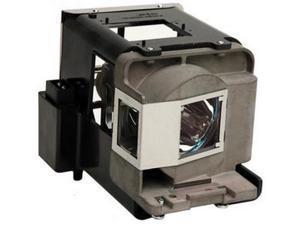 Viewsonic Projector Lamp Pro8450W