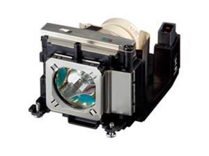 Ushio LV-LP35 for Canon Projector LV-7292-M