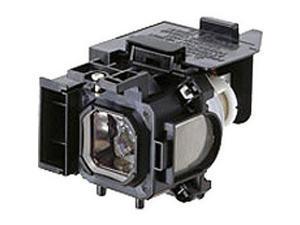 Ushio VT80LP for Canon Projector LV-X6